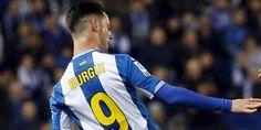 Foot - ESP - Espanyol - Huit cas de gastro-entérite à l'Espanyol Barcelone