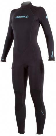 Kayak New Typhoon Multisport 5 Be Drysuit Save 35% Volume Large Canoe Large Medium