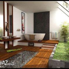 20 japanese design ideas | japanese bathroom, bathroom