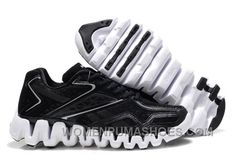 http://www.womenpumashoes.com/reebok-mens-zigsonic-running-black-white-for-sale-jejjj.html REEBOK MENS ZIGSONIC RUNNING BLACK WHITE CHEAP TO BUY JWYHX Only $74.00 , Free Shipping!