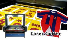 What Is Sublimation Printing And What Can We Do With It ?-NEWS,NEWS,Nanjing Hi Transfer Digital Technology Co. Laser Cutting Machine, Nanjing, Digital Technology, T Shirt, Printing, Clothes, Fashion, Supreme T Shirt, Outfits