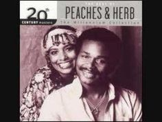▶ Peaches and Herb-Close your eyes - YouTube