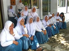 enjoy life with my classmate XII sience 3, happines and sadness always together every time :)
