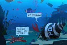 sp_0737_underwater_police
