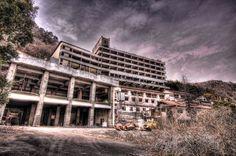 信州観光ホテル
