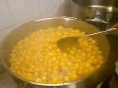 Traditional, Vegetables, Youtube, Recipes, Handmade, Food, Hand Made, Essen, Eten