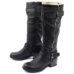 Jones Bootmaker Seattle Boots