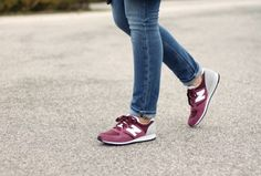 new balance outfit - Google Search