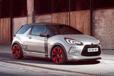 Citroen Ds3, Rally Car, Bmw, Vehicles, Behance, Cars, Autos, Automobile, Vehicle
