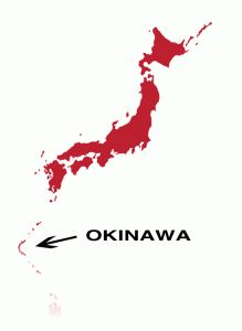 87 Best Okinawa Japan images
