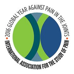 2016 Global Year Against Pain in the Joints - IASP