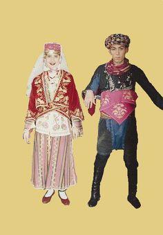 Aydın--TÜRKİYE Folk Costume, Costumes, Folklore, Traditional Outfits, Culture, Rock, History, Board, People