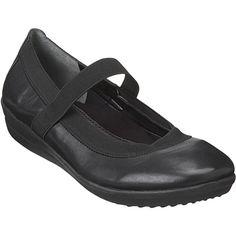 $59.99 Easy Spirit Rabat Shoes