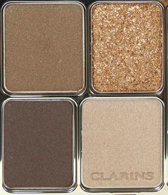 I love Browns, especially if you have green eyes.It will make your eyes pop!