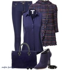 #casuality_outfit