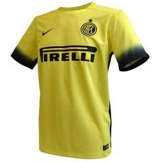 Inter Maglia Terza 2015-16