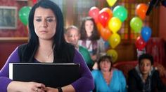 Join Tracy Beaker and her friends in the Dumping Ground! Make a character and take yourself into the world of Tracy Beaker. Dani Harmer, Tracy Beaker Returns, Hank Zipzer, It Crowd, Fan Out, Tv Quotes, Cartoon Movies, Heart For Kids, Kids Shows
