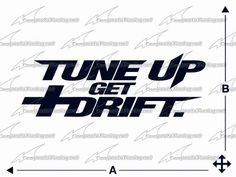 Tune up get + drift #TempestaTuning http://www.tempestatuning.net/index.php?main_page=product_info&cPath=768_776&products_id=20493