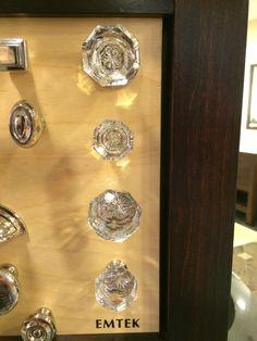 Top Knobs TK802 | Hardware | Pinterest | Kitchen Hardware, Hardware And  Hardware Pulls