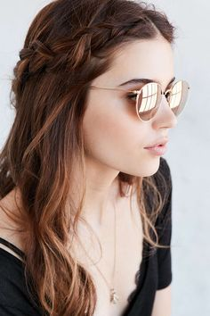 Ray ban Sunglasses is on clearance sale,as the lowest price. 97% off,all 8.88-12.88 Get it immediately!
