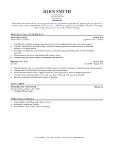 Sample Resume For Experienced It Professional Sample Resume For Model Resume  Format Airline Pilot Re Resume  Professional Resume Examples
