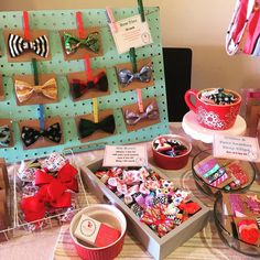 @littleredkit today from 10am to 5pm #popupshop #myglendale #atwatervillage #glendaleca @collabandplay
