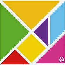 Spend hours making designs using the pieces of a tangram. Site includes instructions, history, designs, and links to play it virtually.