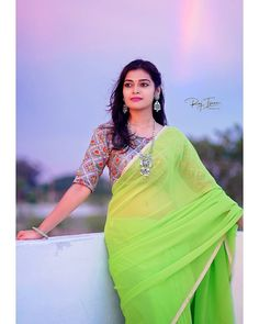 Beautiful Girl In India, Beautiful Girl Photo, Beautiful Saree, Beautiful Indian Actress, Beautiful Actresses, Beautiful Women, Beauty Full Girl, Cute Beauty, Beauty Women