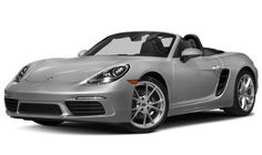 2018 Porsche 718 Boxster Colors, Release Date, Redesign, Price – Porsche 718 Boxster GTS is one that will be launched subsequent year with convenience for you that will have it. The 2018 Porsche 718 Boxster is now in its third technology, which was released in 2012. Redesigned to consist...