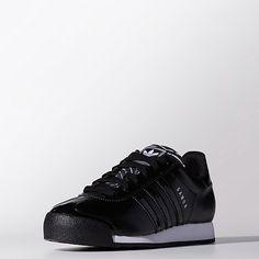 check out adb8e 520ea adidas Originals  Lifestyle Sneakers   Apparel   adidas US