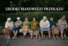Weekend Humor, Man Humor, Best Memes, Some Fun, Haha, Funny Pictures, Jokes, Politics, Poland