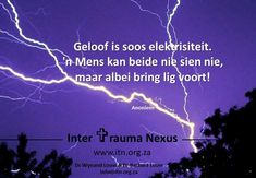 Trauma and Victim Support, Counselling and Training Victim Support, Legal Advisor, Business Advisor, Pretoria, Afrikaans, Trauma, Helping People, Counseling, Leadership