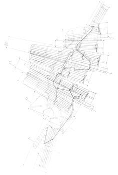 planol5_estructura