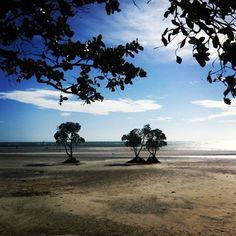 Microtel Puerto Princesa in Lungsod ng Puerto Princesa
