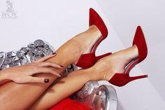 Y.S. Pumps  www.shulzhenko.com  #highheels #pumps  #yaroseshulzhenko #ys #shoes #shulzhenko #fashion #iwant #iloveit    #sandals #love #design #followme #heels #handmade #python #newcollection