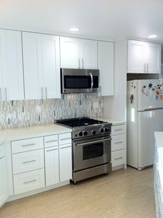 Gentil Americau0027s Advantage Remodeling Kitchen Remodel In Sacramento. Upgrade  Countertops Cabinets To Style.