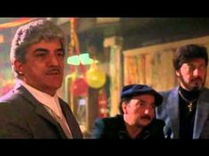 Goodfellas: RIP Dennis Farina: Now go home and get your fucking shinebox - YouTube