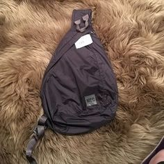 I just discovered this while shopping on Poshmark: Travel backpack. Check it out! Price: $20 Size: OS, listed by inna1984