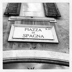 #Rome Francesca Di - @esploratricedianime » Instagram Profile » Followgram