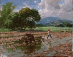 amorsolo-ploughing-the-ricefield.jpg