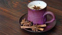 Lugares que ofrecen té chai en un recorrido del sur al poniente del DF
