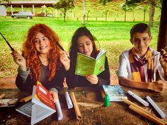 Cosplay Harry Potter  #always#love#hogwarts#harry#ron#hermione