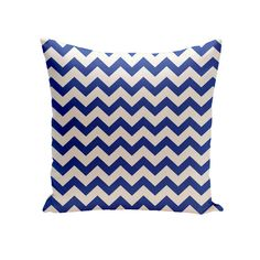 Found it at Wayfair - Milo Decorative Outdoor Pillow