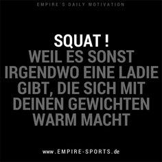 www.empire-sports.de #todo #heute #motivation #bodybuilding #goldsgym #krafttraining #muskel #muskeln #muskeltraining #empiresports #teamempiresports #kraft #muskelaufbau