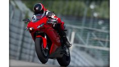 Free Ducati 848 EVO motorcycle wallpaper with 1600 x 1200 resolution Ducati Motorbike, Ducati Superbike, Diesel, Motorcycle Wallpaper, Best Insurance, Free Hd Wallpapers, Valentino Rossi, Sport Bikes, Courses