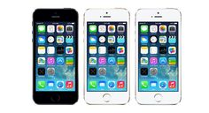 iPhone Hidden Features: Your iPhone Has A Secret Button You Didn't Know About