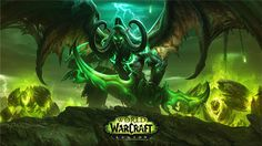 Buy World of Warcraft Legion online! Buy Battle.net Steam Uplay or Origin cd keys! Download PC games! Buy with credit card or bitcoin! Get your game key for activation instantly!