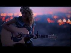 Tori Kelly - All In My Head (Live Acoustic) || Even better than the recorded version. She's going to be huge someday.