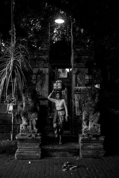 Street Scenes From Galungan/Kuningan 2019 – Bali Street Photographer Street Photographers, Time Of The Year, Ubud, Bali, Photographs, Tours, Random, Photos, Casual