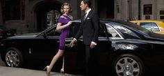 The biggest benefit of traveling by chauffeur cars from UK Private Hire is the availability of transport.  Www.ukprivatehire.com